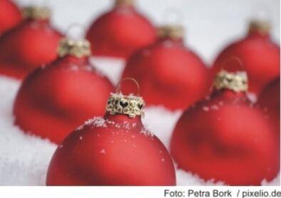 Rotterdam, Windmühlen