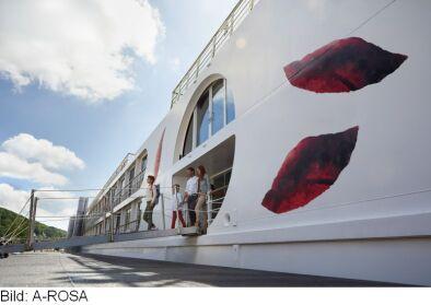 ?Frohe Weihnachten?