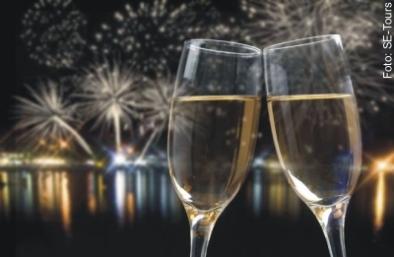 >>Happy New Year<<